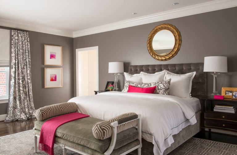 Bedroom Ideas For Women | Bedroom designing Ideas women